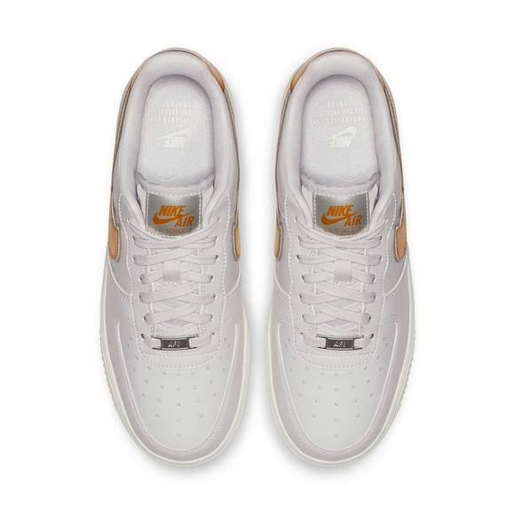 new products cb500 6514f Nike Air Force 1  07