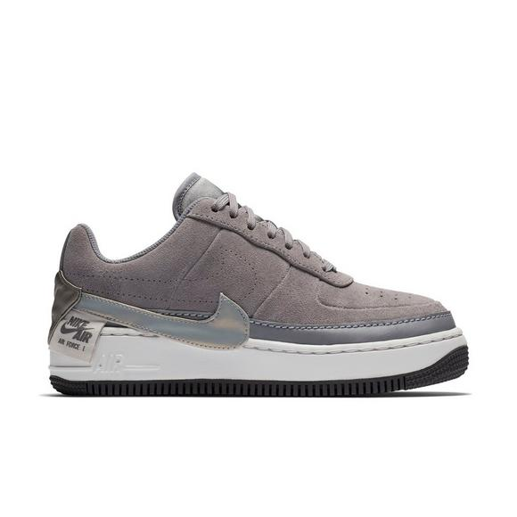 2508836a8a322d Nike Air Force 1 Jester