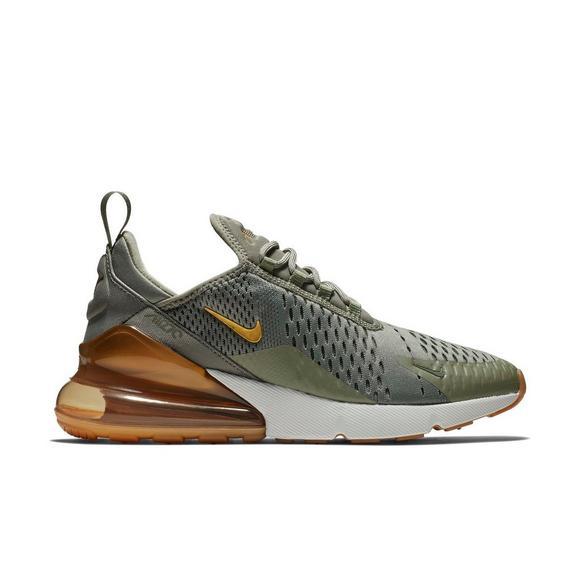 sports shoes 682e9 f0824 Nike Air Max 270