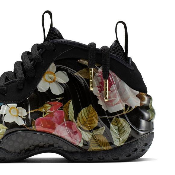 buy online 5a336 33ba0 Nike Air Foamposite 1
