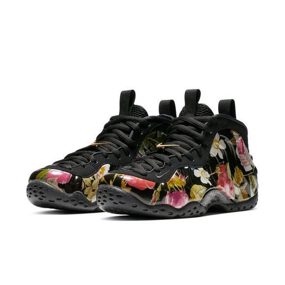 buy online 6a629 abb22 Nike Air Foamposite 1