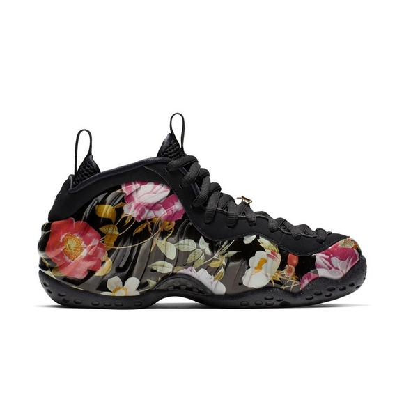 67263f0d26f Nike Air Foamposite 1