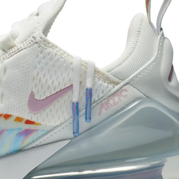 online store 57823 b2452 Nike Air Max 270 Premium