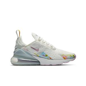 2252caeb033e Sale Price 150.00 See Price in Bag. 4.8 out of 5 stars. Read reviews. (16). Nike  Air Max 270 Premium