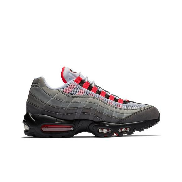 differently dc419 b80d7 Nike Air Max 95