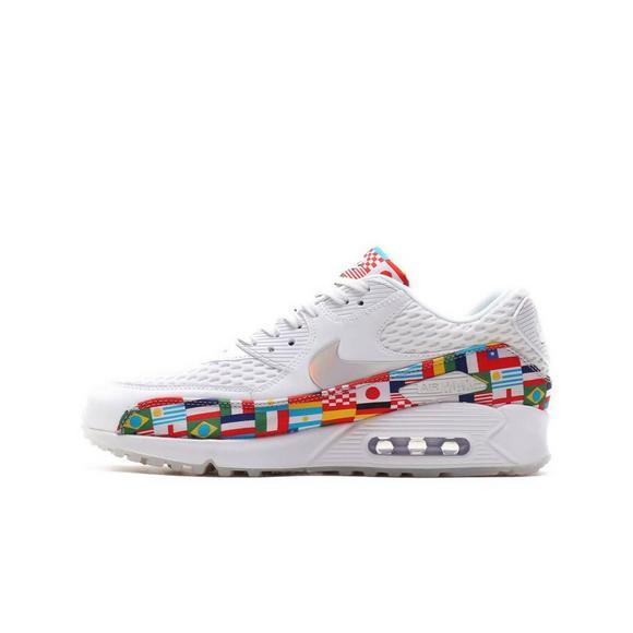 e37ebb8b29 Nike Air Max 90