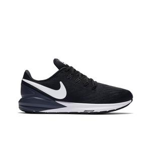 new arrival 49d3a 24c9b Standard Price$130.00 Sale Price$74.97. 3.9 out of 5 stars. Read reviews.  (16). Nike Air Zoom Structure 22 Women's Running Shoe