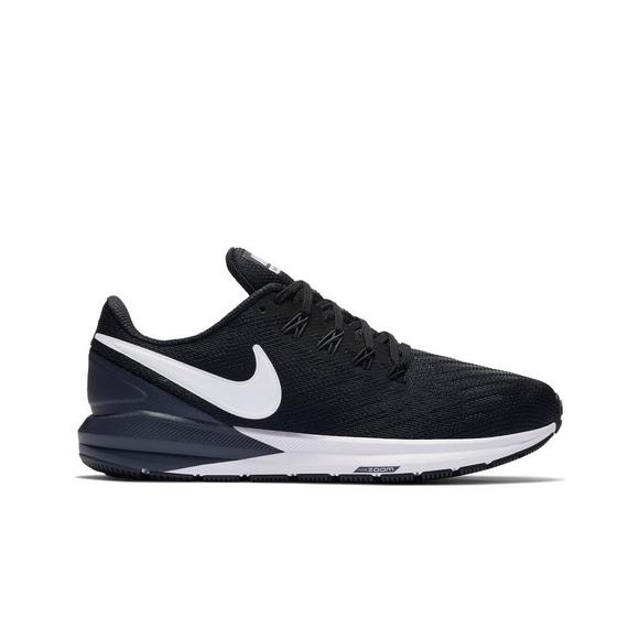 wholesale dealer eab7d fbe06 Nike Air Zoom Structure 22 Women s Running Shoe - Main Container Image 1