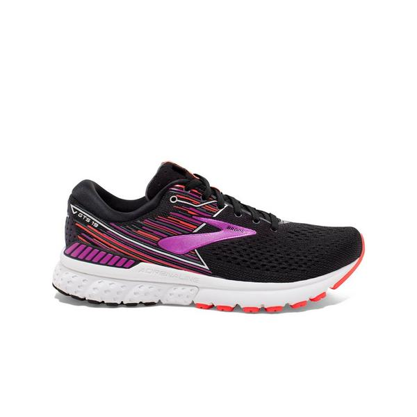buy online 3131f a457f Display product reviews for Brooks Adrenaline GTS 19