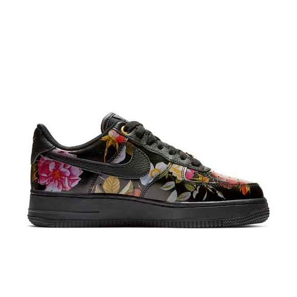 new concept bd098 d442a Nike Air Force 1 LXX Women s Shoe - Main Container Image 2