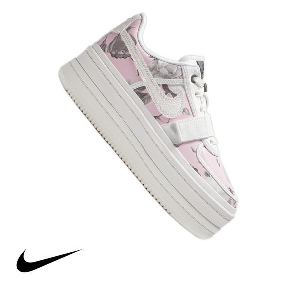 7f2984f7276 Nike Vandal 2K LX
