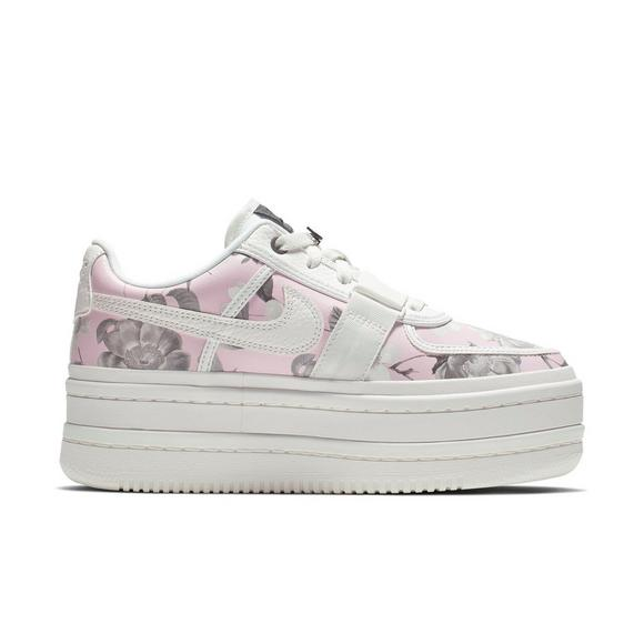 cheap for discount 0a101 ea103 Nike Vandal 2K LX