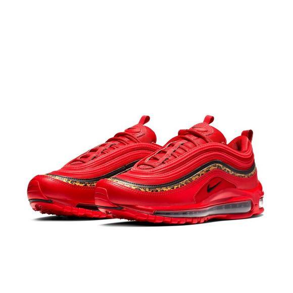cdeb0b165a Nike Air Max 97