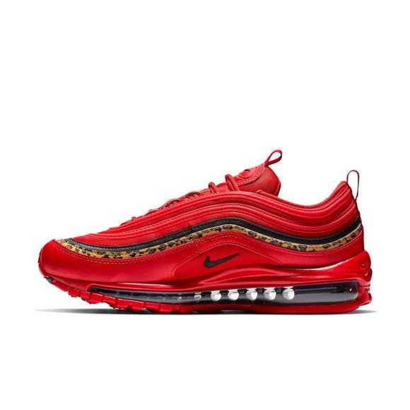 fd7432a9555 Nike Air Max 97