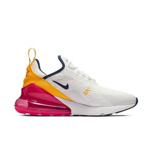 sports shoes 1d119 377f0 Sale Price 190.00. 4 out of 5 stars. Read reviews. (53). Nike Air Max 270