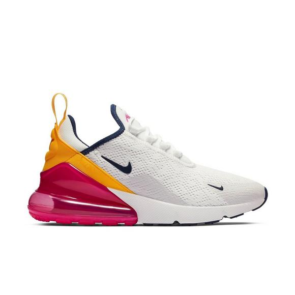 new product 7c20b 66872 Nike Air Max 270