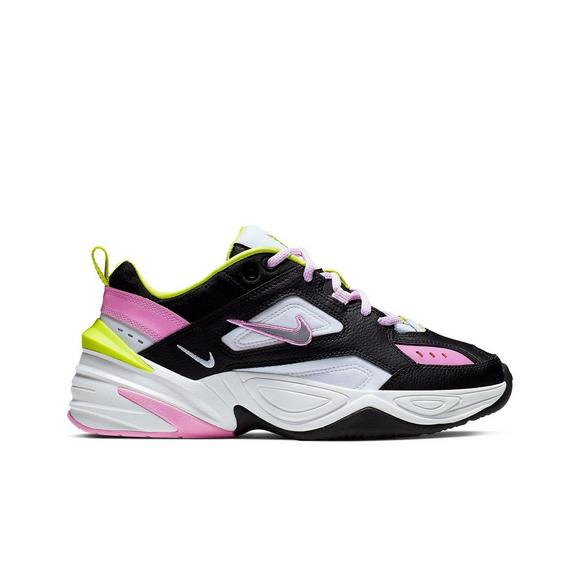 new high quality multiple colors wholesale Nike MK2 Tekno
