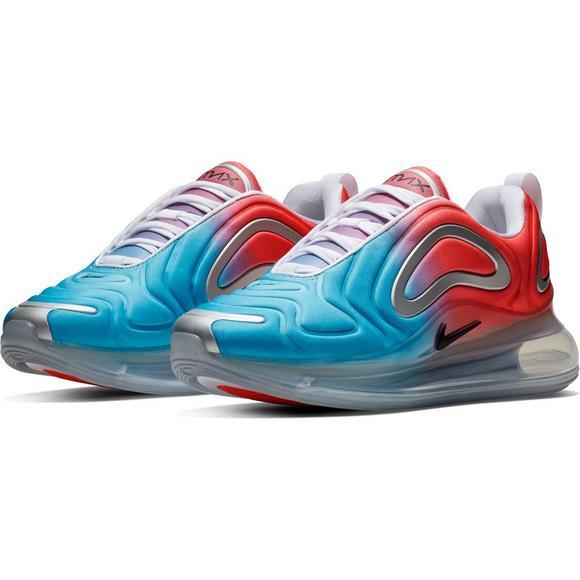 cb9e409ae184 Nike Air Max 720