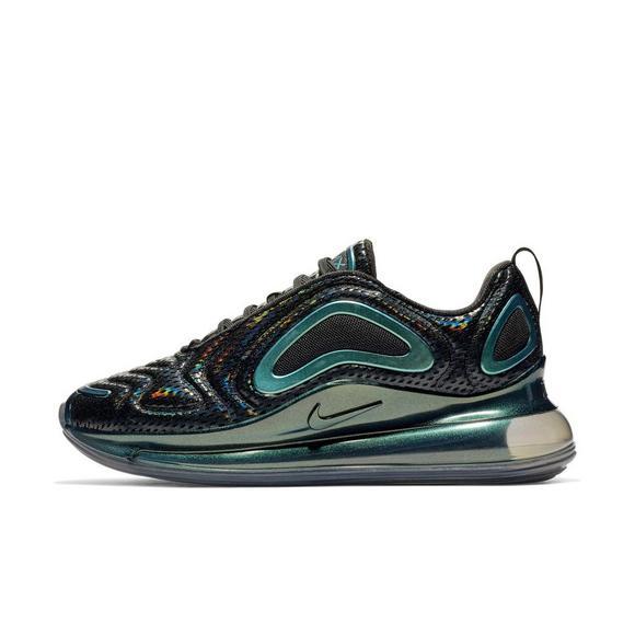 best loved 5cdcf 468a8 Nike Air Max 720