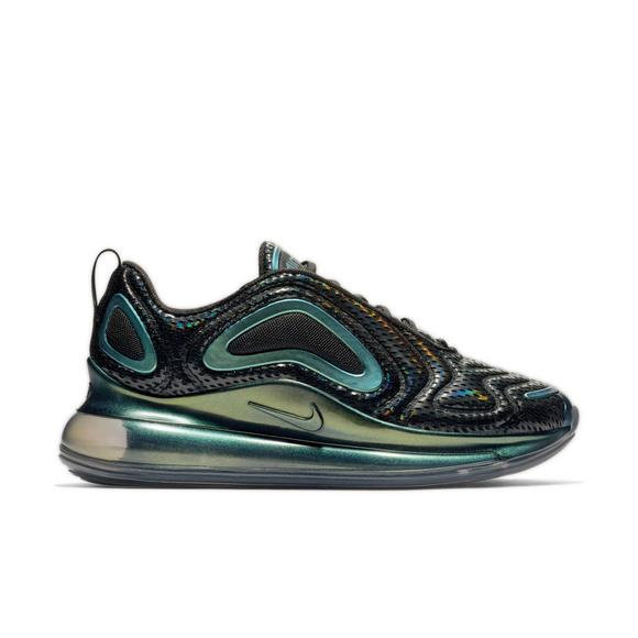 best loved c22f2 38579 Nike Air Max 720