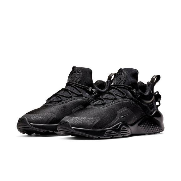new styles 4f677 2ab09 Nike Air Huarache City Move