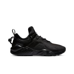 Womens Nike Huaraches 6325eb933