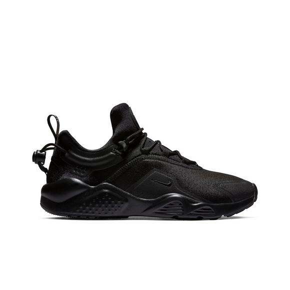 new styles d3de9 8a946 Nike Air Huarache City Move