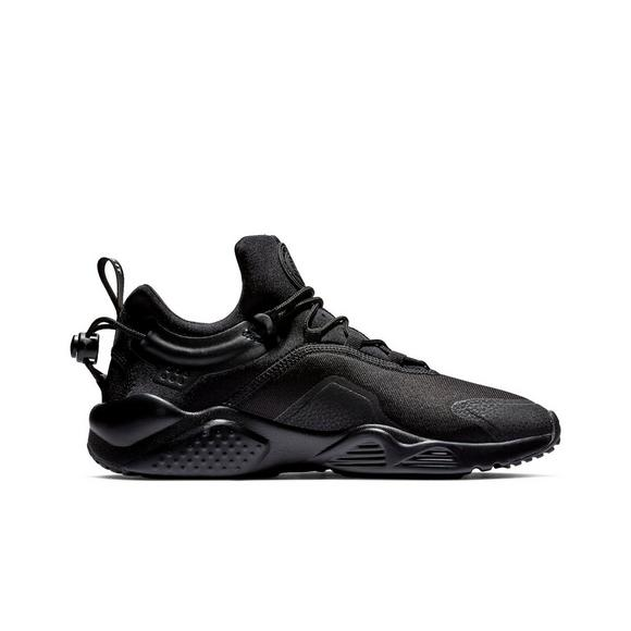 Black Move Shoe Us Women's Nike Hibbett Huarache Air City qtxw6fYIR