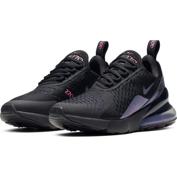 sports shoes a0309 3f9b7 Nike Air Max 270