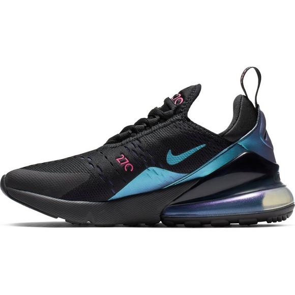 sports shoes d6af0 1ffd6 Nike Air Max 270