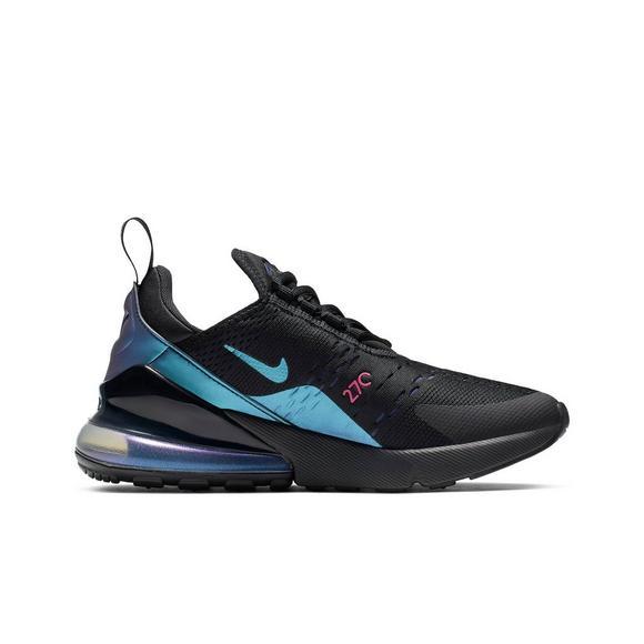 size 40 0620f 20a58 Nike Air Max 270