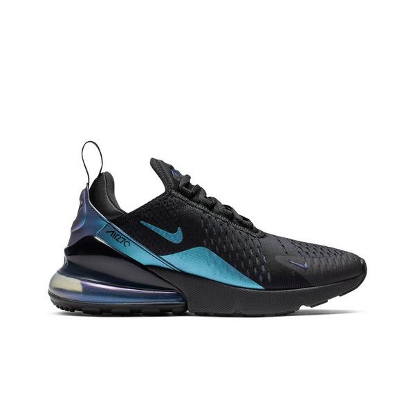 Air Max 270 Nike Air Max Hibbett City Gear