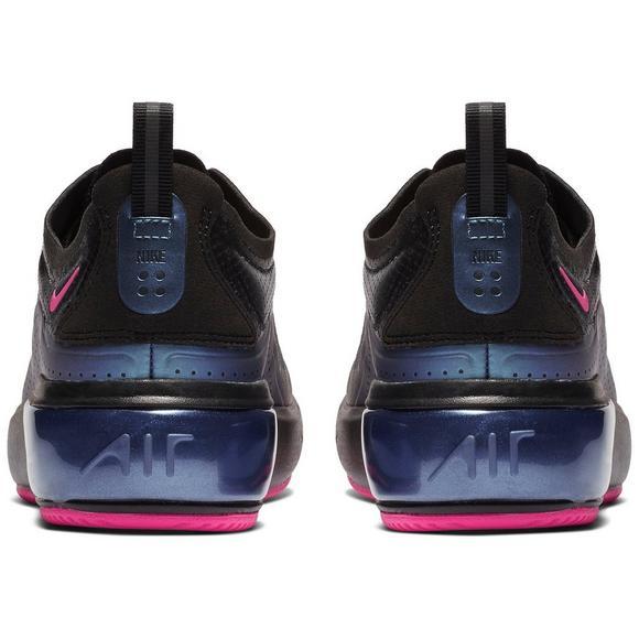 separation shoes 63fcb a1e75 Nike Air Max Dia