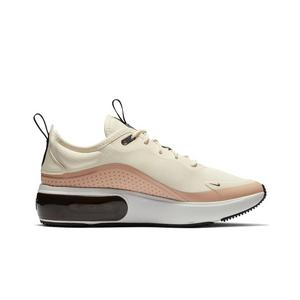 meet 9e2af 1850e Womens Nike Air Max Shoes