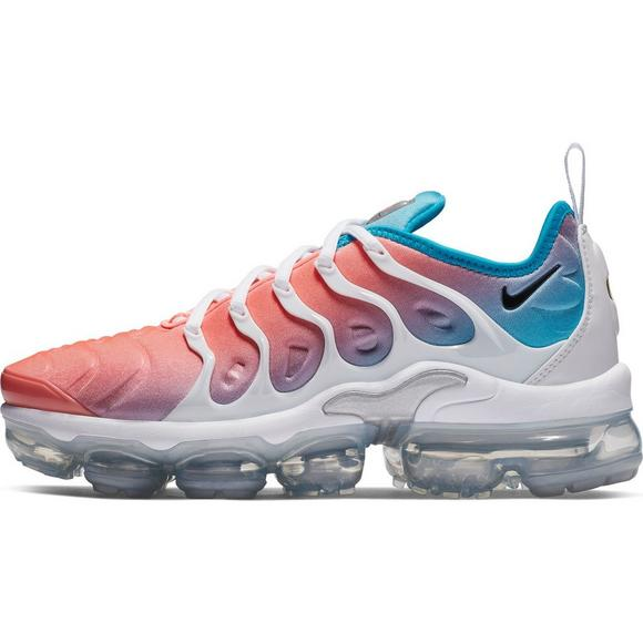 b3f37362fb0b Nike Air VaporMax Plus