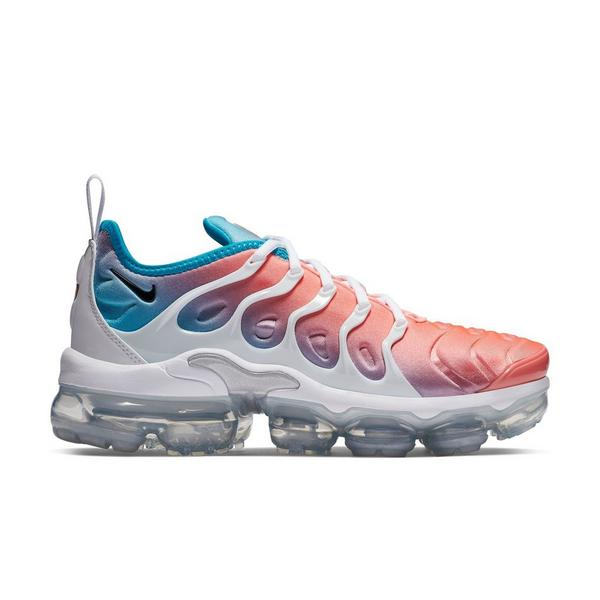 365039034ad36 Display product reviews for Nike Air VaporMax Plus