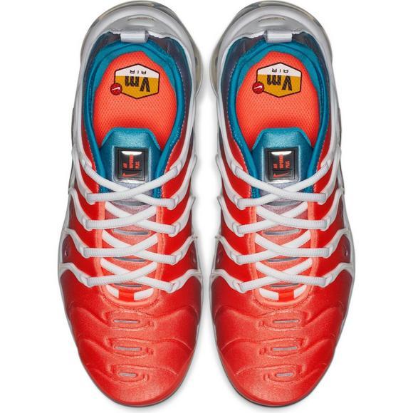 b30955a6a Nike Air VaporMax Plus