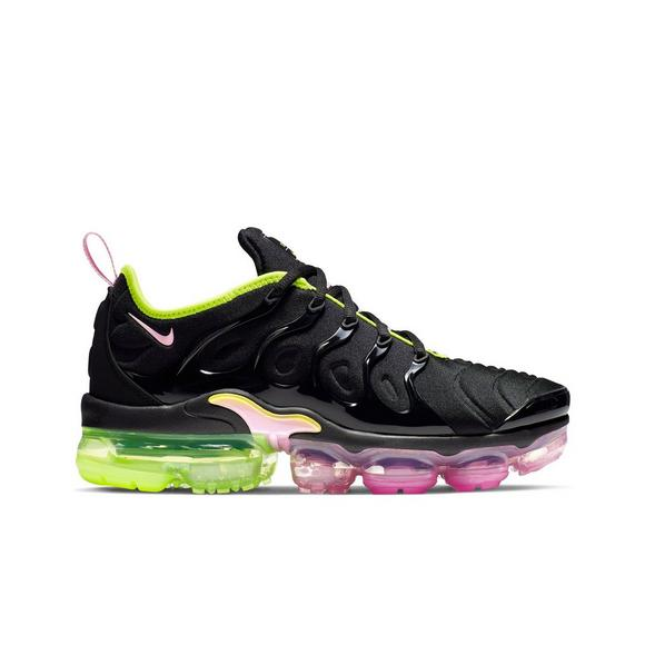 brand new b9586 e594c Nike Air VaporMax Plus