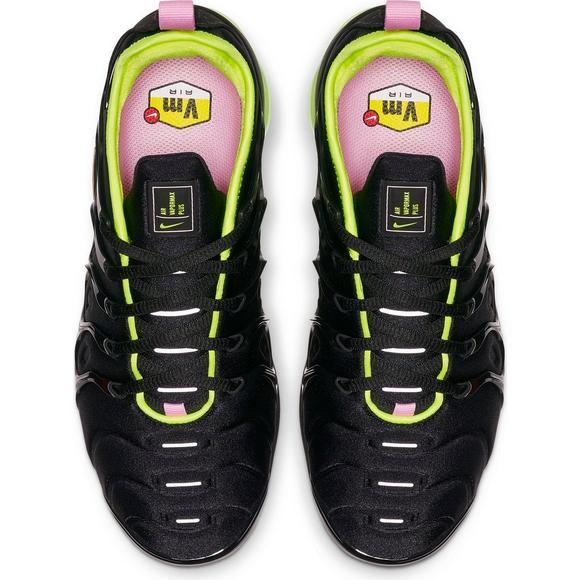 5b08aa91e7 Nike Air VaporMax Plus