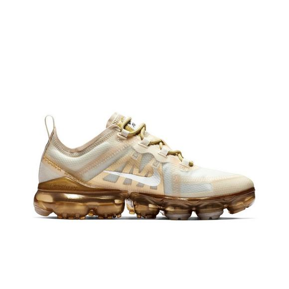 finest selection df600 59e77 Nike Air VaporMax 2019