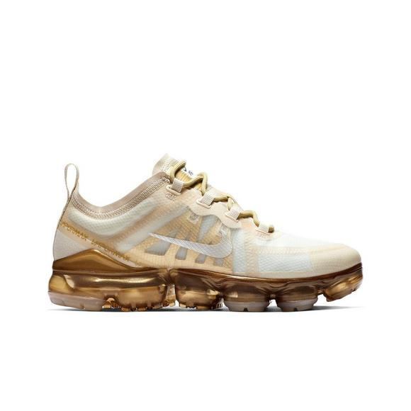 finest selection dd632 4245f Nike Air VaporMax 2019