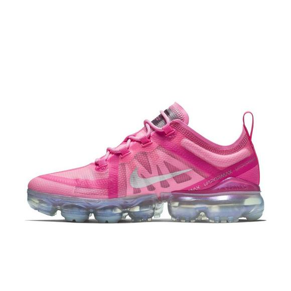 pretty nice premium selection authentic quality Nike Air VaporMax 2019