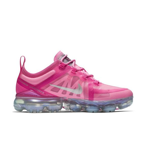 outlet store 04ac3 27a10 Nike Air VaporMax 2019