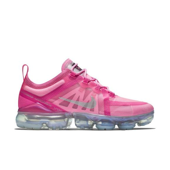 the best attitude 59235 2c93e Nike Air VaporMax 2019