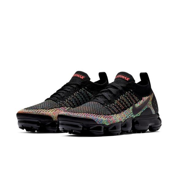 c633be98a570 Nike Air VaporMax Flyknit 2