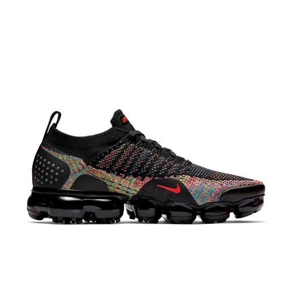 sports shoes ae5cf 0d4eb Nike Air VaporMax Flyknit 2