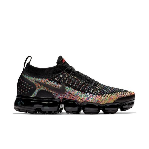 7cfb3083461 Display product reviews for Nike Air VaporMax Flyknit 2
