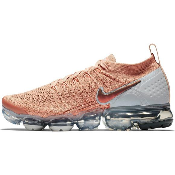 buy popular 5d61a f4c02 Nike Air VaporMax Flyknit 2