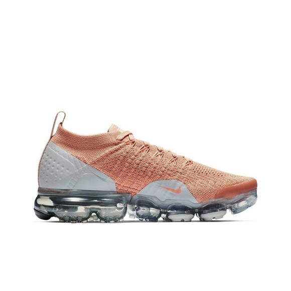 new product 80438 b76c0 Nike Air VaporMax Flyknit 2