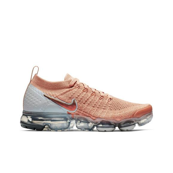 8a51a951cd459 Nike Air VaporMax Flyknit 2